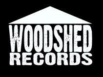 Woodshed Records