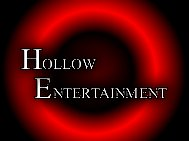 Hollow Entertainment