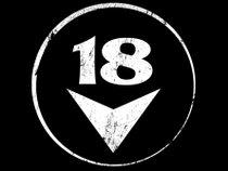 18Below-Studio