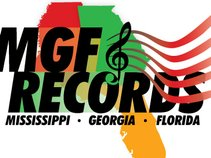 Mgfrecords