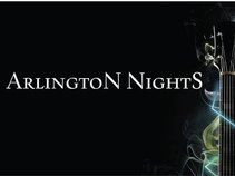 ArlingtoN NightS