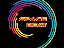 SPACE BEAT Records