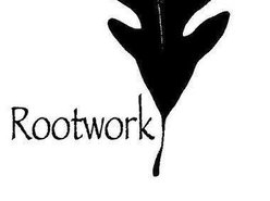 Rootwork Collective