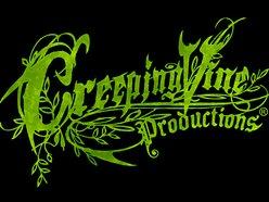 Creeping Vine Productions