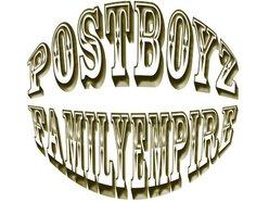 PostBoyz Family Emp.