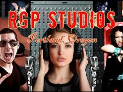 RGP Studios