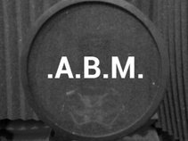 A.B.M. entertainment.