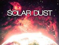 Solar Dust Records