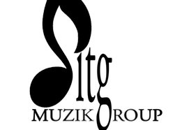 The ITG Music Group