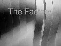 Music Machine, the factory