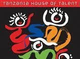 TANZANIA HOUSE OF TALENT