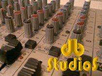 Double Six Studios
