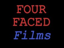Four Faced Films