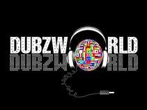DUBZWORLD