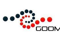 Goomba Music