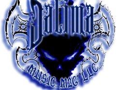 DALIMA MUSIC