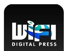 Wi~Fi Digital Press