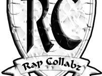RapCollabz.com