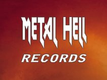 Metal Hell Records