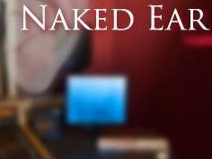 Naked Ear Records
