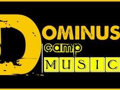 Dominus Camp Music