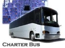 Charter Hustle Management