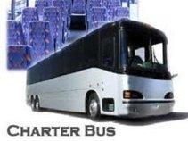 Charter Hustle Management