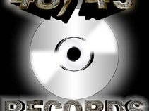 48th-49th Records