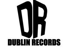 Dublin Records