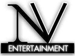 NV Entertainment