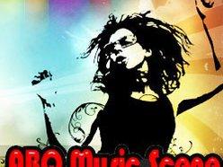 Abq Music Scene