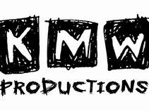 WA KMW Street Team