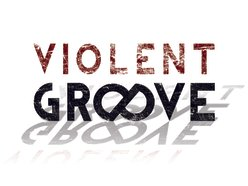 Violent Groove Music Group