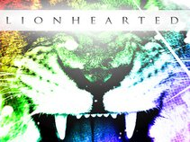 Lionhearted Records