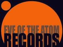 Eve Of The Atom Records