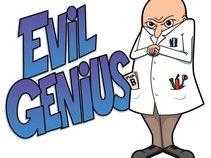 Evil Genius Creations