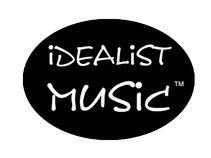 Idealist Music