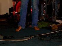 Rob Jones Music