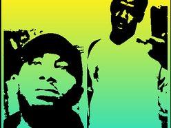 BlackNation - Polo Gang LLC