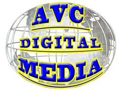 AVC Digital Media