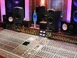 AVO_Teke_Records