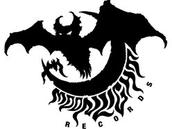 Moonlight Records (IT)