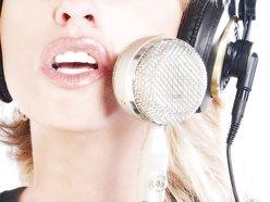 JADA Recording Studio - Herd Records