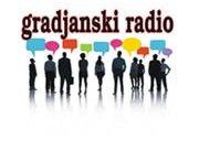 gradjanski radio