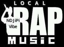 LocalRapMusic