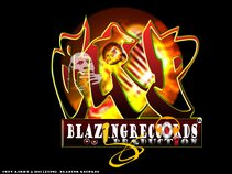 Blazingrecords