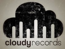 Cloudy Records