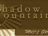 Shadow Mountain Music