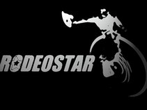 Rodeostar Records