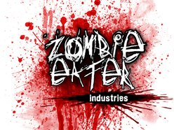 Zombie Eater Industries